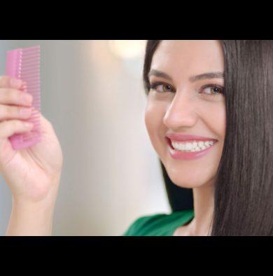Palmolive Naturals Shampoo